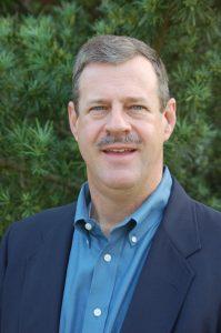 Steven Bilicek, ALC