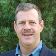 Steve Billicek, ALC